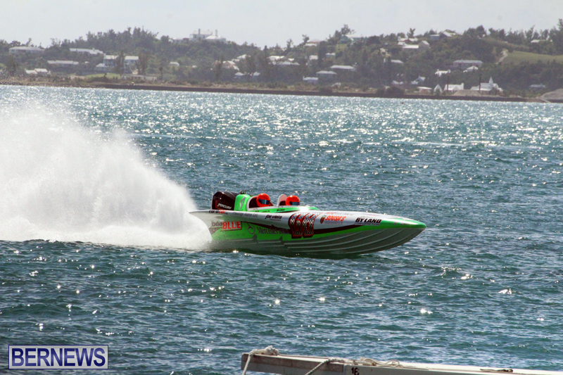 Bermuda-Power-Boat-Racing-Oct-11-2017-13