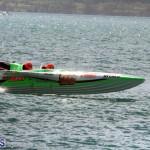 Bermuda Power Boat Racing Oct 11 2017 (14)