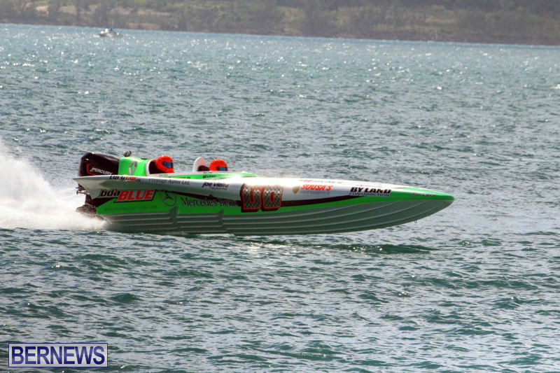 Bermuda-Power-Boat-Racing-Oct-11-2017-14