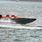 Bermuda Power Boat Racing Oct 11 2017 (16)