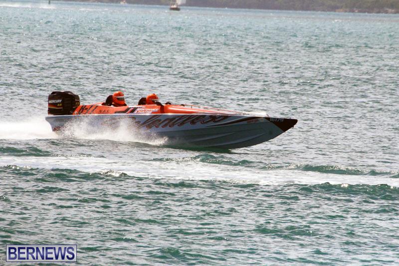 Bermuda-Power-Boat-Racing-Oct-11-2017-16