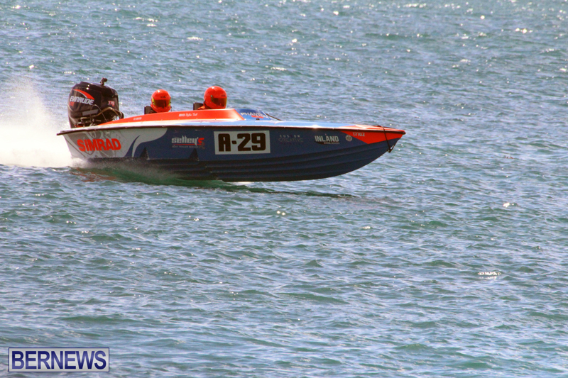 Bermuda-Power-Boat-Racing-Oct-11-2017-17