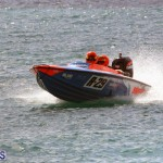Bermuda Power Boat Racing Oct 11 2017 (2)