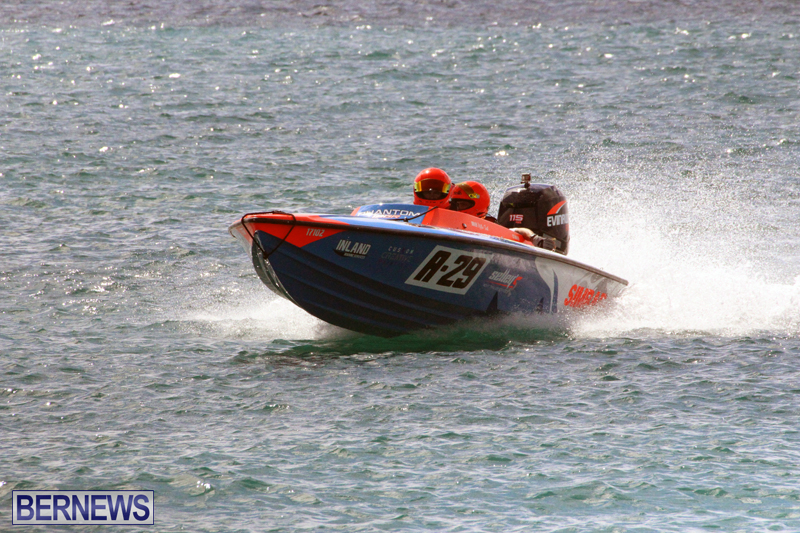 Bermuda-Power-Boat-Racing-Oct-11-2017-2