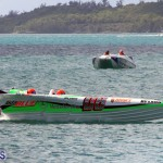 Bermuda Power Boat Racing Oct 11 2017 (3)