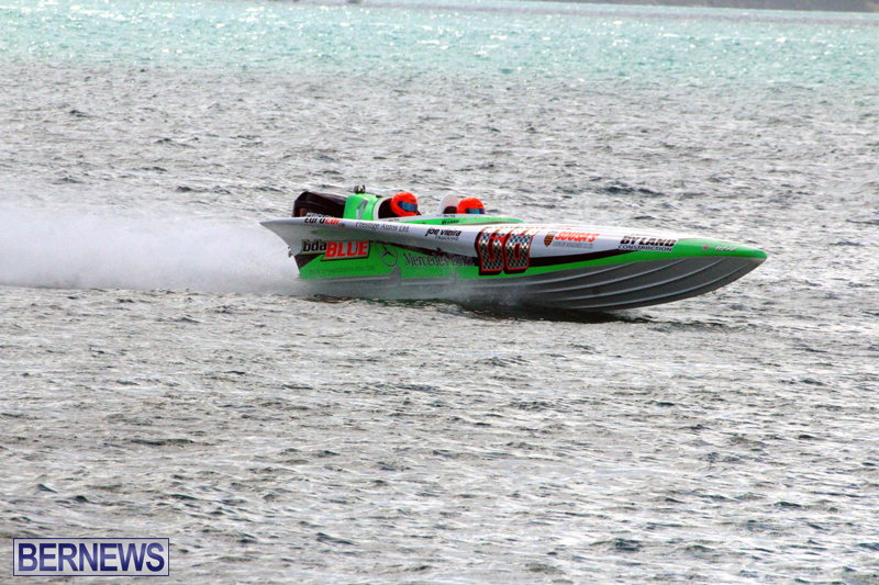 Bermuda-Power-Boat-Racing-Oct-11-2017-4