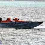 Bermuda Power Boat Racing Oct 11 2017 (5)