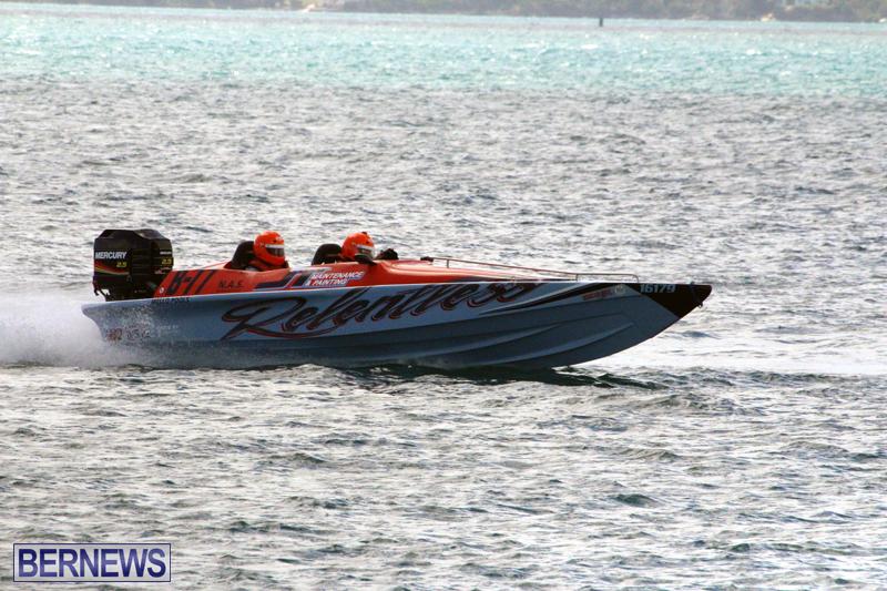 Bermuda-Power-Boat-Racing-Oct-11-2017-5