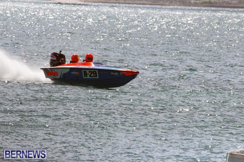Bermuda-Power-Boat-Racing-Oct-11-2017-8