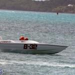 Bermuda Power Boat Racing Oct 11 2017 (9)