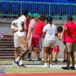 Bermuda Special Olympics, October 14 2017_6194