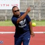 Bermuda Special Olympics, October 14 2017_6197