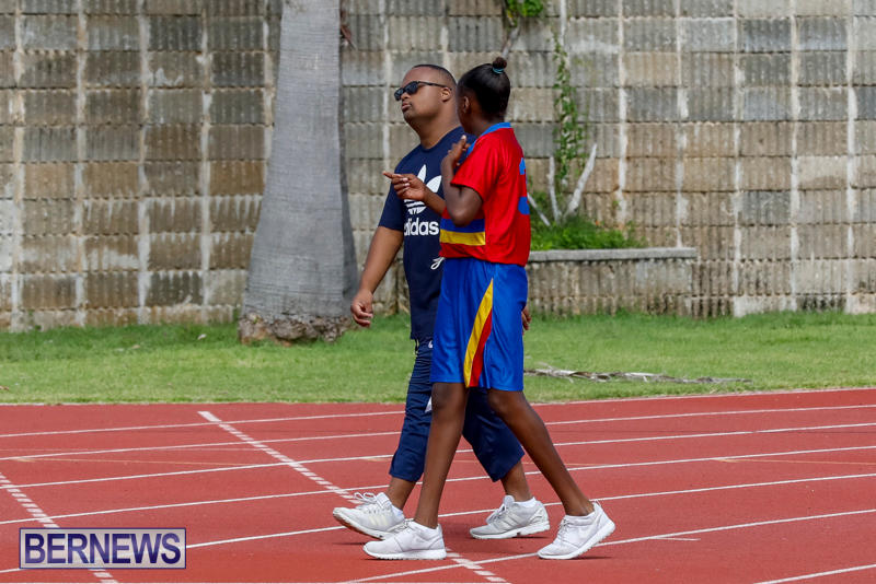 Bermuda-Special-Olympics-October-14-2017_6205