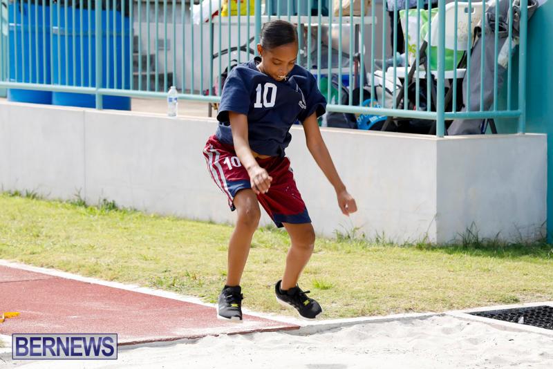 Bermuda-Special-Olympics-October-14-2017_6212