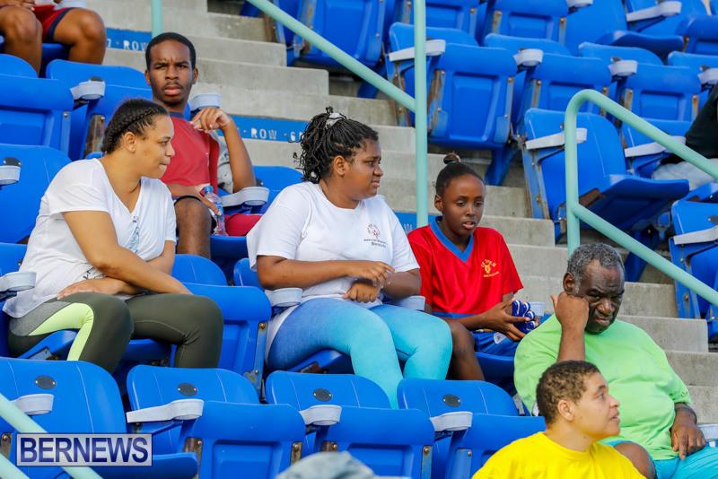 Bermuda-Special-Olympics-October-14-2017_6228