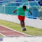 Bermuda Special Olympics, October 14 2017_6231