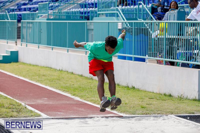Bermuda-Special-Olympics-October-14-2017_6232