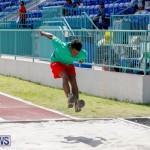 Bermuda Special Olympics, October 14 2017_6236