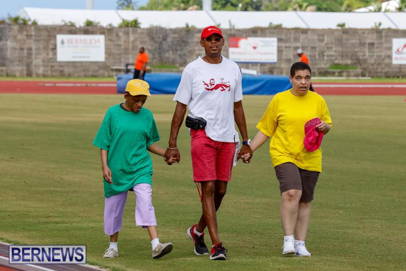 Bermuda-Special-Olympics-October-14-2017_6245