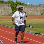 Bermuda Special Olympics, October 14 2017_6247