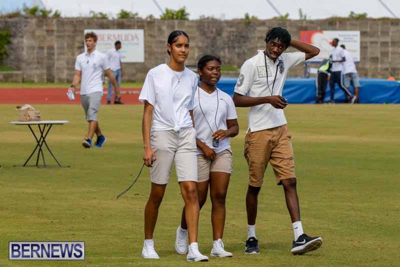Bermuda-Special-Olympics-October-14-2017_6250