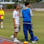Bermuda Special Olympics, October 14 2017_6253