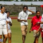 Bermuda Special Olympics, October 14 2017_6255