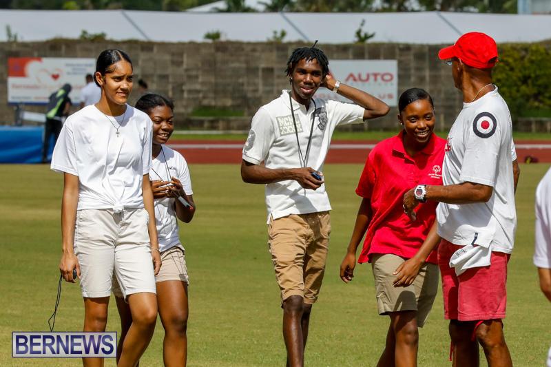 Bermuda-Special-Olympics-October-14-2017_6255