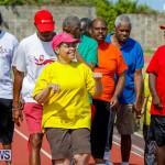 Bermuda Special Olympics, October 14 2017_6263