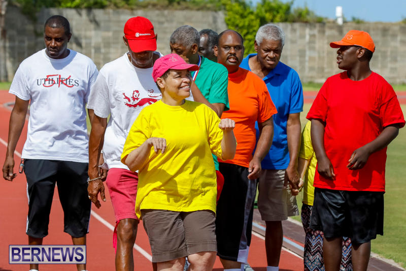 Bermuda-Special-Olympics-October-14-2017_6263