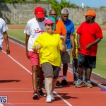 Bermuda Special Olympics, October 14 2017_6264