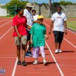 Bermuda Special Olympics, October 14 2017_6272