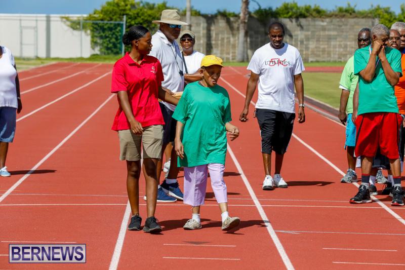 Bermuda-Special-Olympics-October-14-2017_6272