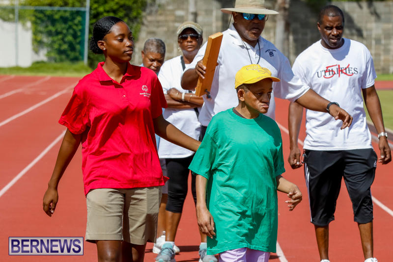 Bermuda-Special-Olympics-October-14-2017_6274