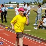 Bermuda Special Olympics, October 14 2017_6275