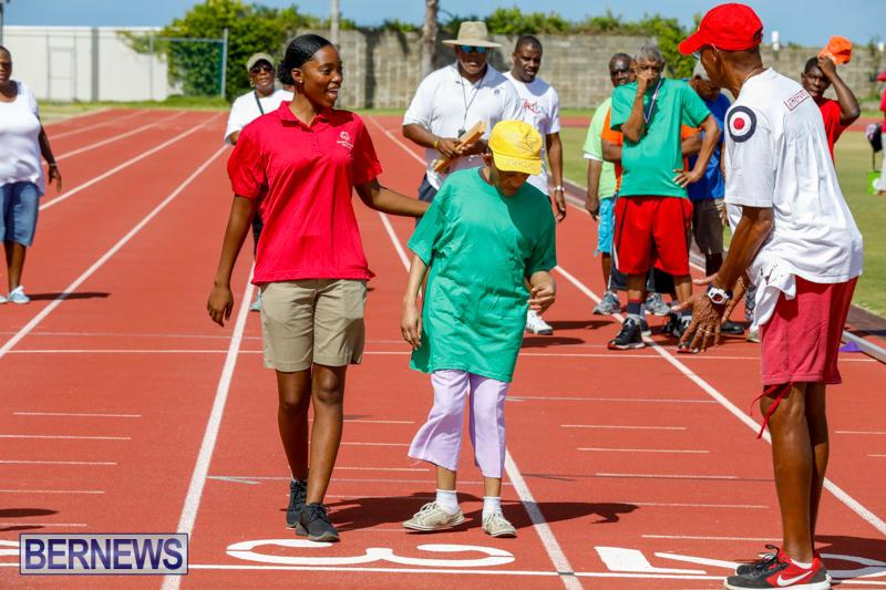 Bermuda-Special-Olympics-October-14-2017_6277