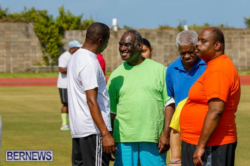 Bermuda-Special-Olympics-October-14-2017_6290