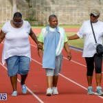 Bermuda Special Olympics, October 14 2017_6297