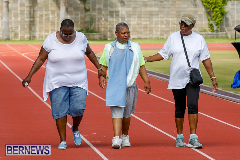 Bermuda-Special-Olympics-October-14-2017_6297