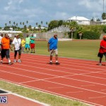 Bermuda Special Olympics, October 14 2017_6309