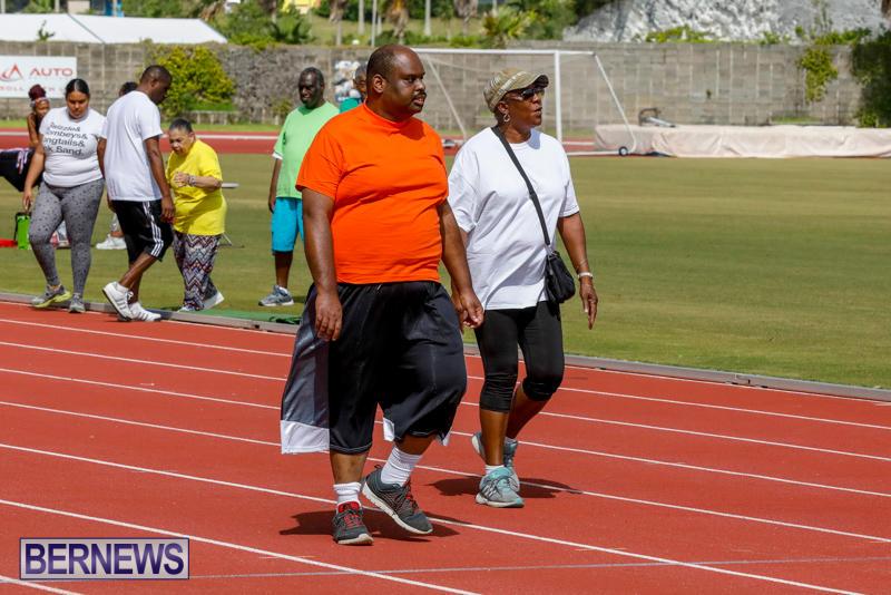 Bermuda-Special-Olympics-October-14-2017_6313