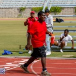 Bermuda Special Olympics, October 14 2017_6320