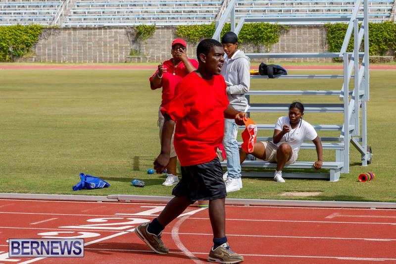 Bermuda-Special-Olympics-October-14-2017_6320