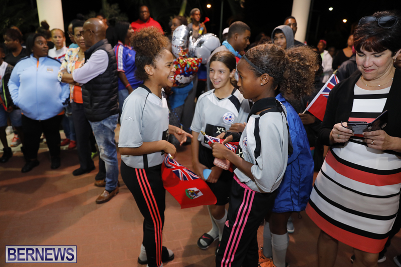 Bermuda-U17-Womens-Football-Team-Oct-23-2017-2