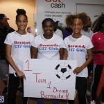 Bermuda U17 Womens Football Team Oct 23 2017 (9)