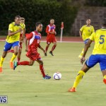 Bermuda vs Barbados Football Game, October 28 2017_0623
