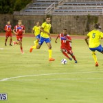 Bermuda vs Barbados Football Game, October 28 2017_0625