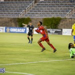 Bermuda vs Barbados Football Game, October 28 2017_0631