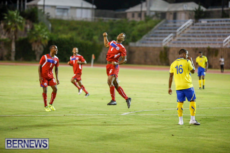 Bermuda-vs-Barbados-Football-Game-October-28-2017_0636