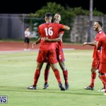 Bermuda vs Barbados Football Game, October 28 2017_0653